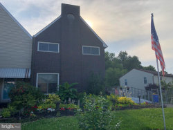 Photo of 3107 Equinox ROAD, Dover, PA 17315 (MLS # PAYK120006)