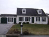 Photo of 418 Hillside DRIVE, Red Lion, PA 17356 (MLS # PAYK120170)