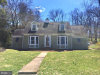 Photo of 274 Country Club ROAD, York, PA 17403 (MLS # PAYK120178)