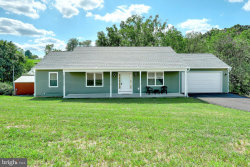 Photo of 17 Burns ROAD, Spring Grove, PA 17362 (MLS # PAYK120376)