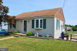 Photo of 843 Old Taxville ROAD, York, PA 17404 (MLS # PAYK120486)
