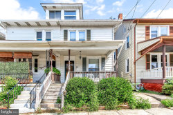 Photo of 331 W Maple STREET, Red Lion, PA 17356 (MLS # PAYK120734)
