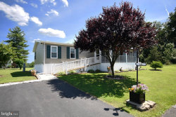 Photo of 13 Country View COURT, East Berlin, PA 17316 (MLS # PAYK120970)