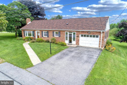 Photo of 956 Keller DRIVE, Red Lion, PA 17356 (MLS # PAYK120972)