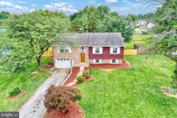 Photo of 4341 Winchester ROAD, Dover, PA 17315 (MLS # PAYK121094)