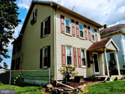 Photo of 18 Center STREET, Hanover, PA 17331 (MLS # PAYK121184)