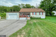 Photo of 1195 Snyder Corner ROAD, Red Lion, PA 17356 (MLS # PAYK121188)