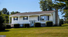 Photo of 190 Springvale ROAD, Red Lion, PA 17356 (MLS # PAYK121250)