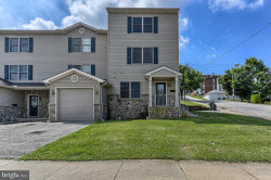Photo of 345 Atlantic AVENUE, Red Lion, PA 17356 (MLS # PAYK121256)