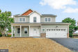 Photo of 102 Sugarboot LANE, Hanover, PA 17331 (MLS # PAYK121360)