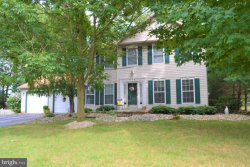 Photo of 214 Hall DRIVE, Hanover, PA 17331 (MLS # PAYK121434)