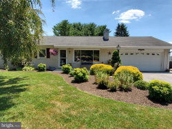 Photo of 2321 Belair DRIVE, Dover, PA 17315 (MLS # PAYK121478)
