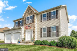 Photo of 357 Joshua COURT, Hanover, PA 17331 (MLS # PAYK121632)