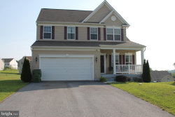 Photo of 2267 Water Garden DRIVE, Hanover, PA 17331 (MLS # PAYK121652)