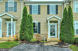 Photo of 150 Bruaw DRIVE, York, PA 17406 (MLS # PAYK121700)