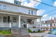 Photo of 250 N Charles STREET, Red Lion, PA 17356 (MLS # PAYK122248)