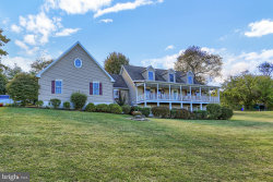 Photo of 1778 Route 116, Spring Grove, PA 17362 (MLS # PAYK122316)