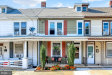 Photo of 338 Atlantic AVENUE, Red Lion, PA 17356 (MLS # PAYK123016)