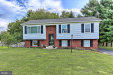 Photo of 60 Allen DRIVE, Hanover, PA 17331 (MLS # PAYK123632)