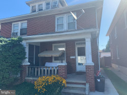 Photo of 221 S Albemarle STREET, York, PA 17403 (MLS # PAYK123670)