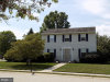 Photo of 3530 Village ROAD, Dover, PA 17315 (MLS # PAYK123672)
