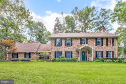 Photo of 767 Valley DRIVE, Dallastown, PA 17313 (MLS # PAYK123690)