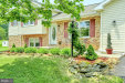 Photo of 4833 Zeiglers Church ROAD, Spring Grove, PA 17362 (MLS # PAYK123816)