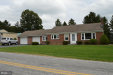 Photo of 5614 Lischeys Church ROAD, Spring Grove, PA 17362 (MLS # PAYK124022)