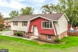 Photo of 115 Greenwood ROAD, Spring Grove, PA 17362 (MLS # PAYK124060)