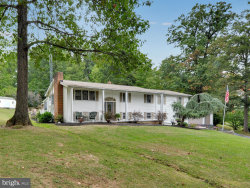 Photo of 6166 Pigeon Hill ROAD, Spring Grove, PA 17362 (MLS # PAYK124116)
