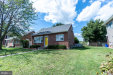 Photo of 1544 Route 116, Spring Grove, PA 17362 (MLS # PAYK124170)