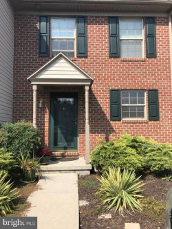 Photo of 43 E 3rd AVENUE, Spring Grove, PA 17362 (MLS # PAYK125090)