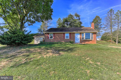 Photo of 2648 Buffalo Valley ROAD, Spring Grove, PA 17362 (MLS # PAYK125526)