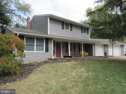 Photo of 1300 Steeple Chase DRIVE, Dover, PA 17315 (MLS # PAYK125872)
