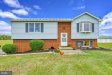 Photo of 5711 N Salem Church ROAD, Dover, PA 17315 (MLS # PAYK125876)