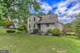 Photo of 107 Winterstown ROAD, Red Lion, PA 17356 (MLS # PAYK126284)