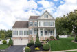 Photo of 749 Connolly DRIVE, Red Lion, PA 17356 (MLS # PAYK126286)