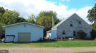 Photo of 880 Buck ROAD, Dover, PA 17315 (MLS # PAYK126336)