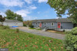 Photo of 2123 Hillcrest ROAD, Spring Grove, PA 17362 (MLS # PAYK126372)