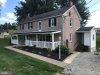 Photo of 8958 Park STREET, Red Lion, PA 17356 (MLS # PAYK126394)