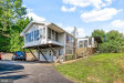 Photo of 50 Gilbert ROAD, Red Lion, PA 17356 (MLS # PAYK126442)