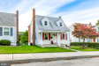 Photo of 319 Wise AVENUE, Red Lion, PA 17356 (MLS # PAYK126800)