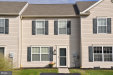 Photo of 3765 Mazeland COURT, Dover, PA 17315 (MLS # PAYK126880)
