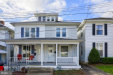 Photo of 24 Pleasant AVENUE, Red Lion, PA 17356 (MLS # PAYK126912)