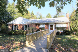 Photo of 701 Menges Mills ROAD, Spring Grove, PA 17362 (MLS # PAYK126970)