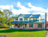Photo of 5813 Mountain ROAD, Dover, PA 17315 (MLS # PAYK127360)