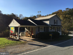 Photo of 6196 Lewisberry ROAD, Dover, PA 17315 (MLS # PAYK127388)