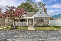 Photo of 215 S East STREET, Spring Grove, PA 17362 (MLS # PAYK127410)
