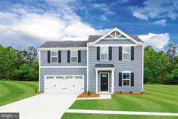 Photo of Summer DRIVE, Dover, PA 17315 (MLS # PAYK127432)