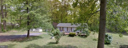 Photo of 660 Buck ROAD, Dover, PA 17315 (MLS # PAYK127452)